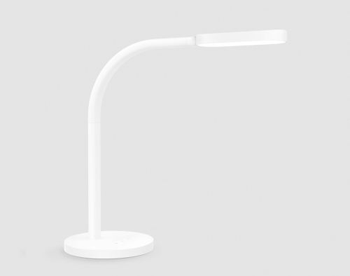 Xiaomi Yeelight mijia Led desk lamp Smart Folding touch Adjust Color Temperature Brightness For xiaomi mi smart home
