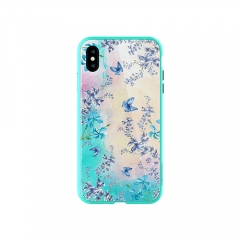 Apple iPhone XS Max Blossom Case