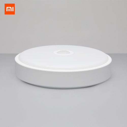 Xiaomi Yeelight Mini Ceiling Remote Control Human Body Photosensitive Sensor Night Lights for Corridor Aisle Porch