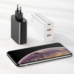 Chargeur USB Baseus 60W PPS Quick Charge 4.0