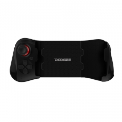 Doogee Gamepad G1 Pour S90 S80 S70 Lite Bluetooth android Phone