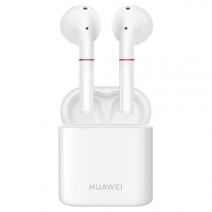 Huawei FreeBuds 2 Wireless Headphones