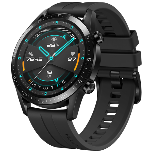 Huawei Watch GT 2 Sport 46mm Smart watch