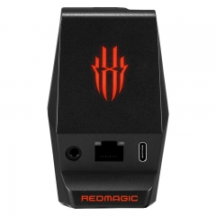 Nubia Magic Adapter Pour Red Magic 5G