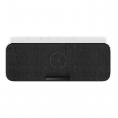 Xiaomi Wireless Charge Haut-parleur Bluetooth