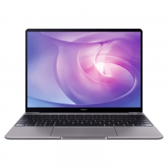 Huawei Matebook 13 2020 i5-10210U 16Go 512Go 10th Gen Intel® Core™