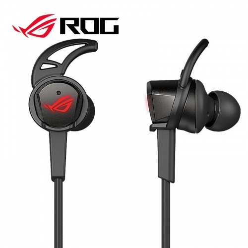 Asus ROG Cetra In-Ear USB-C ANC Casque de jeu